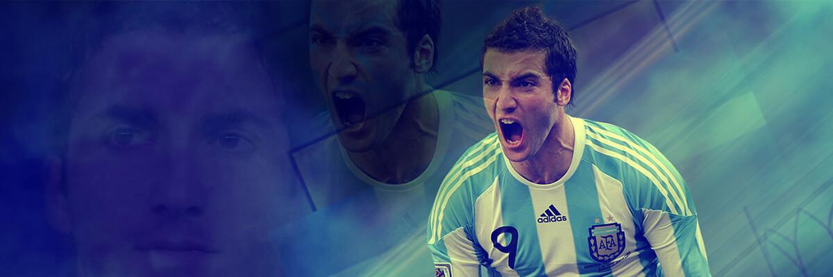 World Soccer Prediction Website